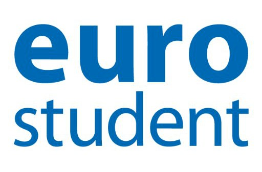 Participation in the EUROSTUDENT VII International Survey